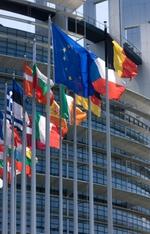 europese-commissie