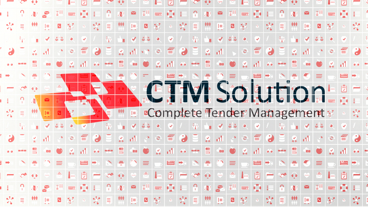 CTM-Solution-Iconic