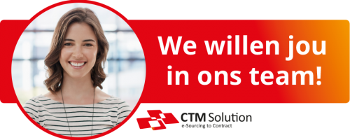CTM_Vacature_button