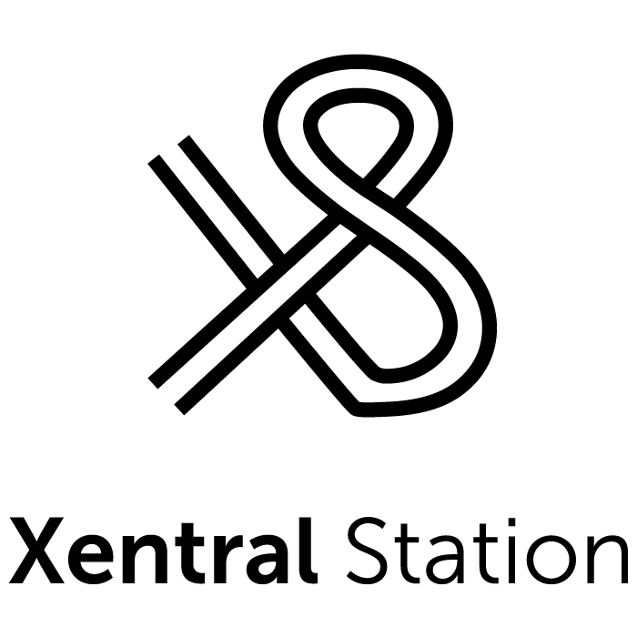xentralstation_logo_2016_700