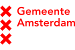 amsterdam-marktplaats-inhuur