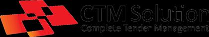 CTMSlogo