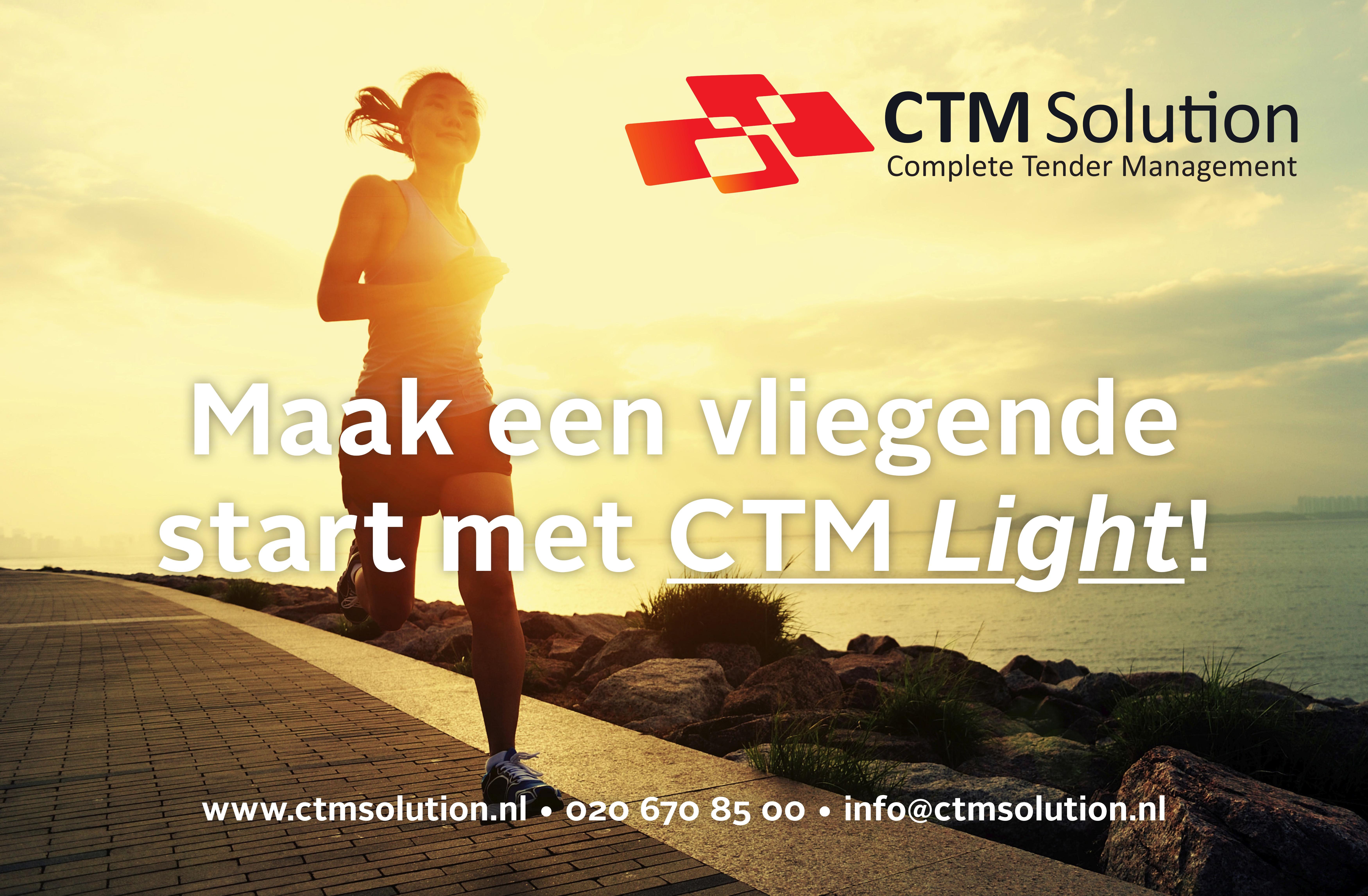 ctm light bijgeschaald