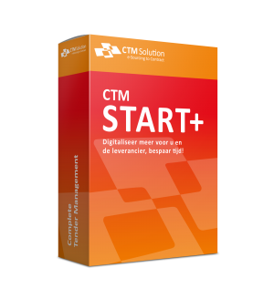 CTM_Start+_pakket