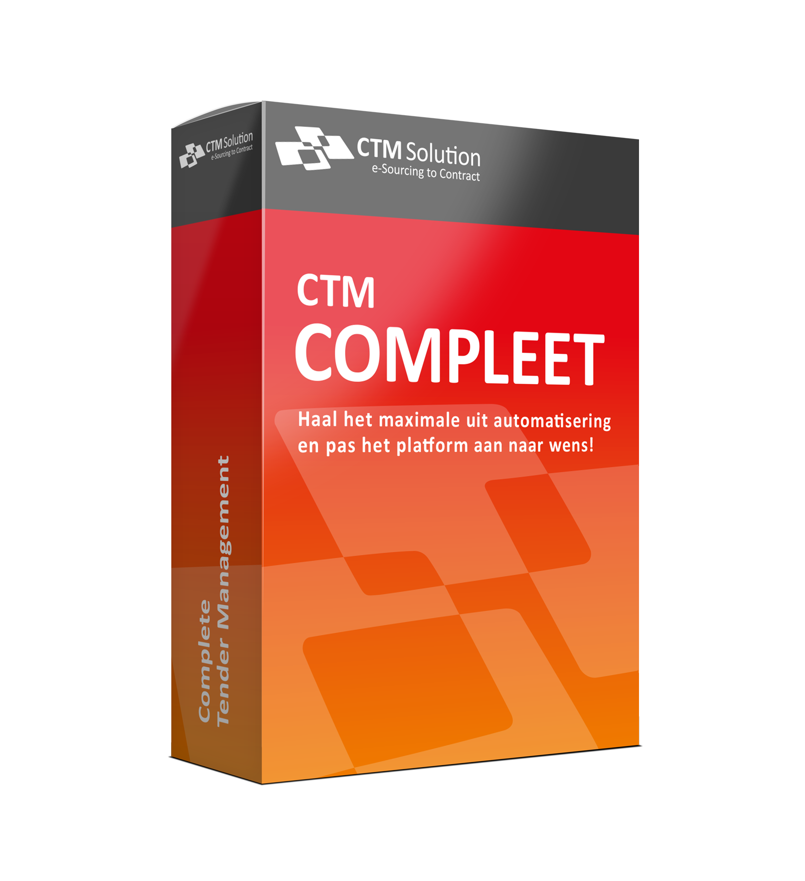 CTM_Compleet_pakket